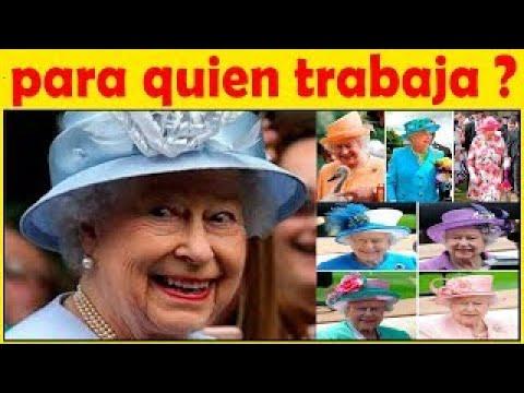 El verdadero significado de los sombreros de la reina