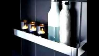Дизайн ванной комнаты от Gustavsberg(, 2012-06-30T10:54:27.000Z)