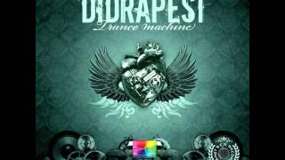 Didrapest - Trance Machine