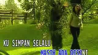 Ratih Purwasih   Hitam Putih Fotomu www stafaband co