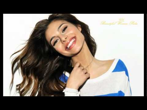 Most beautiful Greek Cypriot's