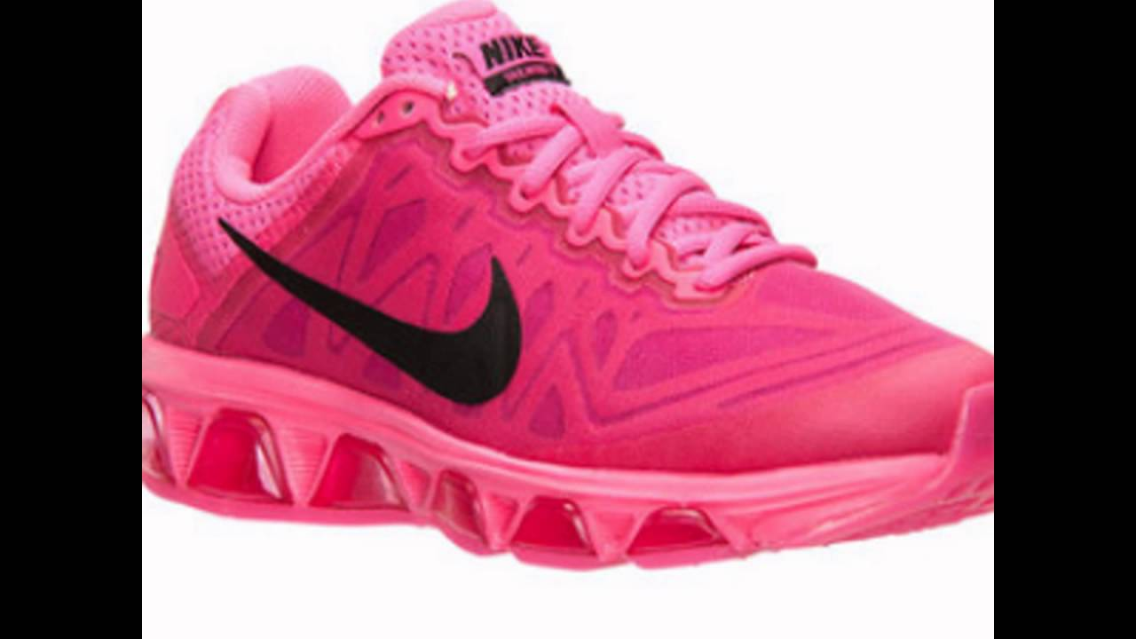 Nike Women's Air Max Tailwind 7 Running Shoe || Nike women's shoes || women  running shoes