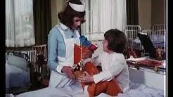 Wilma - Ein Holzschuh mit segel (Unser Doktor ist der beste)