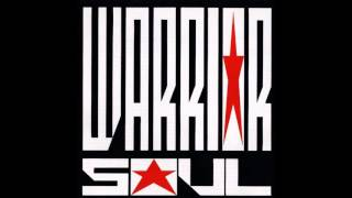 Warrior Soul - Last Decade Dead Century (Full Album) (1990)
