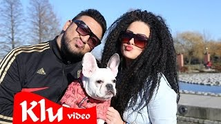 Costel Biju - Cine nu-i indragostit ( Oficial Video ) HiT 2015