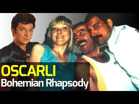 Freddie Mercury Aslında Kim?