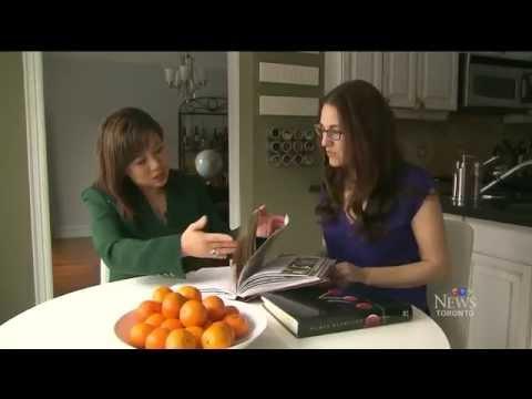 CTV News   Next Generation of Diet Pills