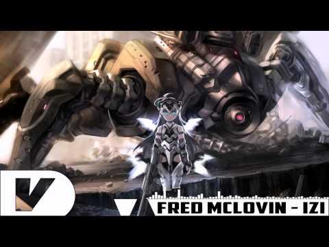 Fred McLovin - Izi