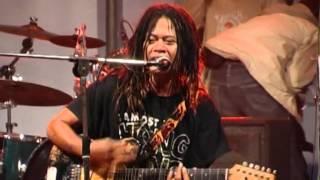 "Tony Q ""yogyakarta"" (High Quality) reggae"