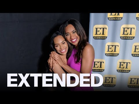 'Big Brother' 20: Bayleigh Dayton | EXTENDED