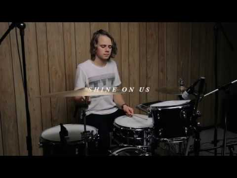 Bethel Music // Shine On Us // Drum Cover