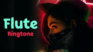 Top 5 Best Flute Ringtone 2020 || Heartouching flute ringtone || inshot music