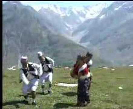 raktim song हिउँ फुटे हिमनदी जनता जुटे जनसागर