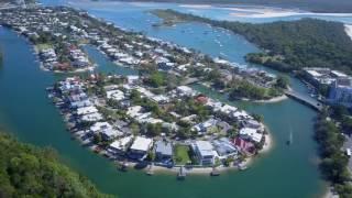 Weekend on the Sunshine Coast - Caloundra, Noosa, Coolum