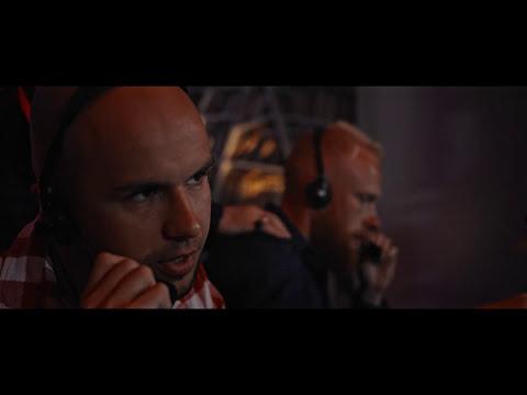 TamerlanAlena – Давай поговорим (official music video)