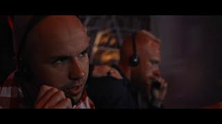 Смотреть клип Tamerlanalena - Давай Поговорим