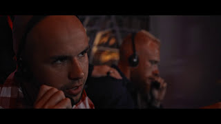TamerlanAlena - Давай поговорим (Official Music Video)