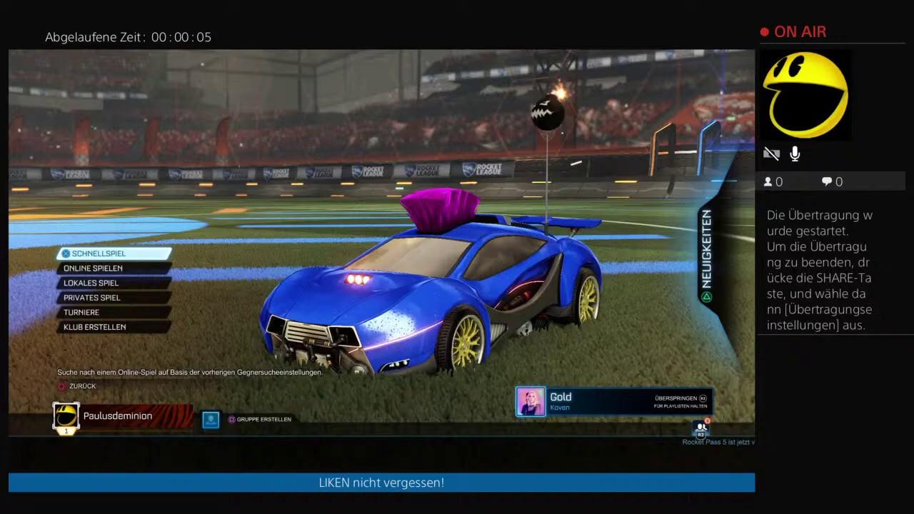 Auto Fußball Spiele
