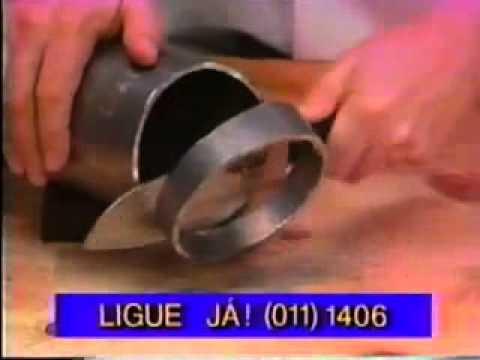 I love Anos 80 - Página 2 Hqdefault