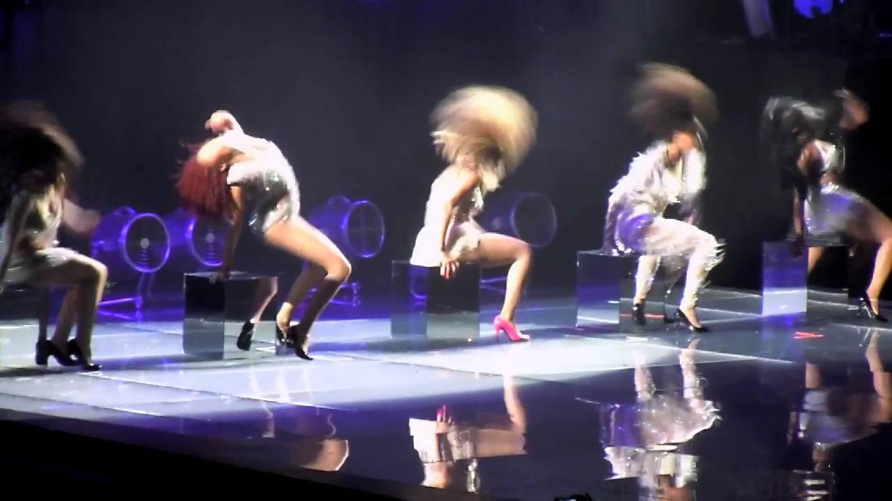 Live dance images 24