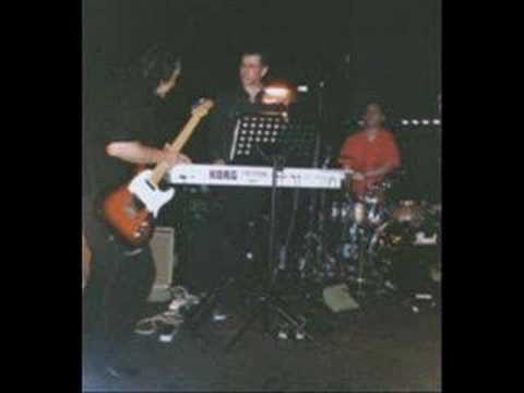 Dave Davies live experience