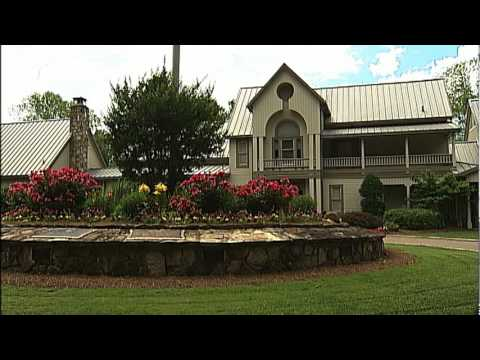 Tour the Honors Course - YouTube