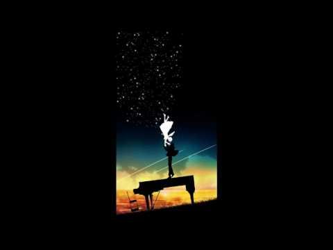 [1 Hour][N] 24K Magic - Bruno Mars