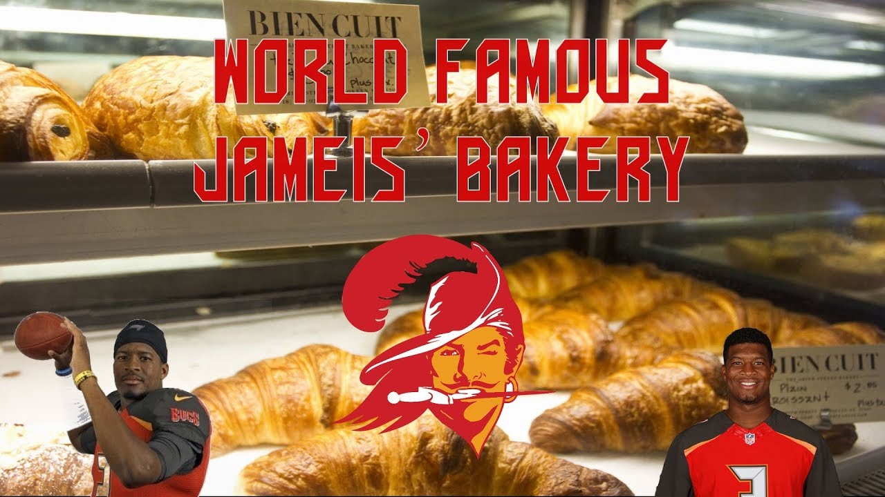 world-famous-jameis-bakery