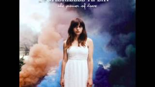 Gabrielle Aplin - The power of love Audio
