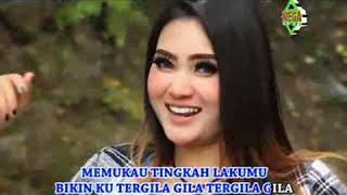 NELLA KHARISMA Istimewa (video klip new)