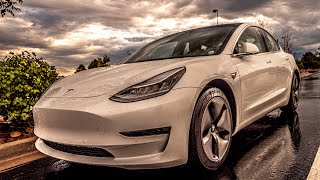 10 Tesla Model 3 Features You May Not Know Eps 2