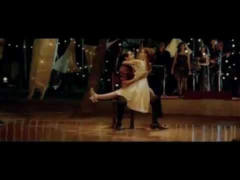 Pyaar Ki Yeh Kahani (Full Song) Honeymoon pvt ltd