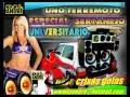 Download UNO TERREMOTO LUAN SANTANA DJANDRE THE BEST NOVA CRIXAS GOIAS SP:SAO PAULO CAPITAL MP3 song and Music Video