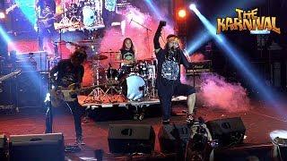 JECOVOX - Tragedi (Official Live Video The Karnival Fest 2019)
