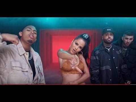 Canciones Nuevas Reggaeton Febrero 2020 Con Nombre Youtube
