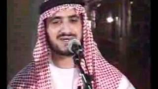 موال عراقي للمغتربين يبجي بصوت  محمد العزاوي