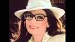 NANA MOUSKOURI   HISTORIA DE UN AMOR   YouTube