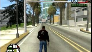 Gta IV SA Beta 3 | Man died with 17 Bullets! :o | Ep. 1