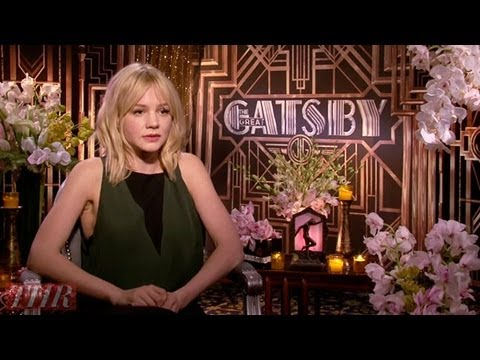 The Cast of 'The Great Gatsby' on the Eclectic Soundtrack