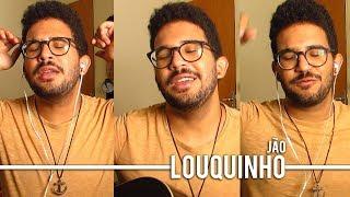 Baixar Danyllo Camilo - Louquinho (Jão) - Cover Acústico