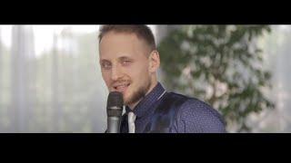 Александр Ришар - ведущий на свадьбу,корпоратив,юбилей СПБ. Видеограф Олег Карпов