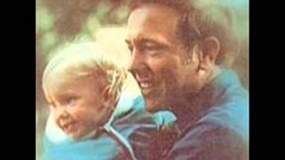 Billy Edd Wheeler   Bringing Mary Home