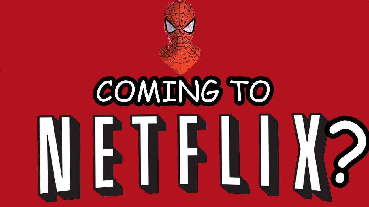 Man To Man Netflix
