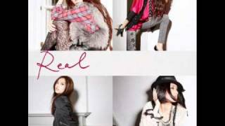 Download BRIGHT Kirai Demo Suki ~Aishiteru~ (Real)