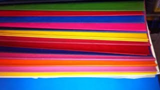 How to buy kite paper |Guddi kagaz|