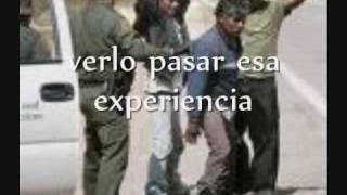 Autobiografía - Luis Enrique