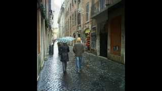 LOS STAGS-Rainy day in june-Dic./1991.wmv