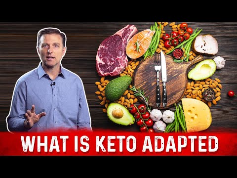 what-is-keto-adaptation?