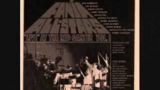 Fania All Stars - Sabor,sabor