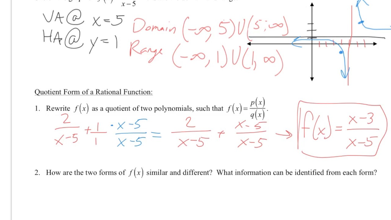 maxresdefault Quotients In Simplest Form Examples on rule for rational exponents, rule problem, powers property, rule derivatives constant, rule algebra, power rule, rule calculus,